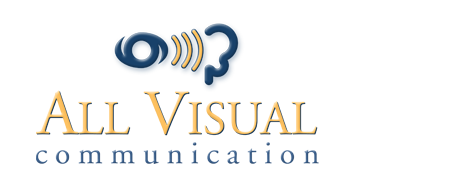 logo-all-visual-communication
